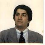 افغانستان و پاکستان، نگاهی تاریخی و آسیب شناسانه به چالشی به نام دیورند  -گفتگو با عزیز آریانفر  کارشناس مسائل افغانستان و رییس پیشین مرکز مطالعات استراتژیک وزارت خارجه افغانستان