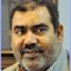 بحرین و آینده انقلاب مسالمت آمیز  -گفتگو با دکتر راشد الراشد  عضوشورای مرکزی حزب عمل اسلامی بحرین