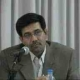 کرملین و آینده رویکرد روسی در سوریه  گفتگو با دکتر مهرزاد طباطبایی