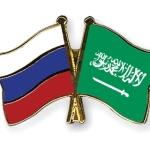 بحران در روابط عربستان و روسیه : طرح پرونده های اختلاف زا در روابط ریاض- مسکو (قسمت دوم و پایانی: سلفی گری در مرزهای روسیه و گسترش نگاه تقابلی در بحران سوریه)