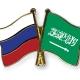 اهداف و پیامدهای سفر جانشین ولیعهد عربستان به روسیه  – گفتگو با حسن بهشتی پور