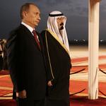 بحران در روابط عربستان و روسیه :  طرح پرونده های اختلاف زا در روابط ریاض- مسکو (قسمت اول: سیاست تولید و نرخ گذاری نفت)