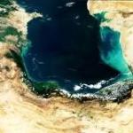 دریای خزر: ضرورت شکلگیری روابط منسجم روسیه و ایران