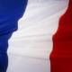حوزه های همگرایی و همکاری ایران و فرانسه