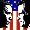 پیامدهای انتخابات ریاست جمهوری ایالات متحده برای محیط امنیتی ایران( بخش دوم)