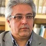 فراهم شدن شرایط برای لغو تحریم های ایران