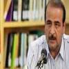 سلاح های شیمیایی و متغیرهای دخیل در طرح حمله ناتو به سوریه  -گفتگو با  محمد ایرانی  سفیر پیشین در سوریه