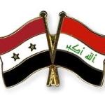 مرداب شام و نیلوفرهای سومری: پیامدهای بحران سوریه بر عراق