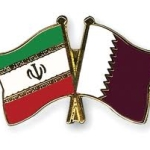سیاست خارجی قطر و نگاه به ایران
