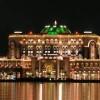 امکان سنجی تطبیق الگوی انتقال قدرت در قطر بر عربستان سعودی