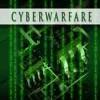 عملیات سایبری علیه ایران