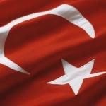 بررسی روابط ترکیه و عربستان در پرتو تحولات منطقهای