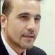 سوریه و رویکردهای بازیگران  داخلی و بین المللی به ژنو دو  – گفتگو با سید امیر موسوی