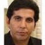 نقش قدرت نرم در سیاست خارجی ترکیه  – گفتگو با دکتر رضا صولت