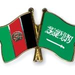 اهداف اشرف غنی از سفر به عربستان