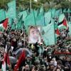 تبعات بحران سوریه در روابط ایران و حماس