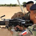 دخالت نظامی فرانسه در مالی: زمینهها و اهداف