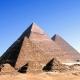 سناریوهای پیش روی اقتصاد مصر با توجه به نقش توریسم در اقتصاد این کشور