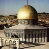طرح صلح جدید اروپایی: خنثی کردن مین منازعه اعراب-اسرائیل مقدمه ورود به خاورمیانه