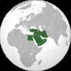 مهمترین تحولات خاورمیانه در سال 94  -گفتگو با دکتر حسین رویوران