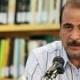 لبنان و چالش انتخاب ریاست جمهوری  -گفتگو با محمد ایرانی