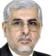 حضور و نفوذ داعش در عراق  – گفتگو با دکتر حسن هانی زاده