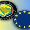 بررسی روابط اتحادیه اروپا و شورای همکاری خلیج فارس در پرتو انقلابهای عربی