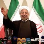 ریاست جمهوری دکتر روحانی و فرصت معنی دار مصالحه هسته ای