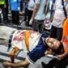 Aljazeera: دفاع مصر از عملیت نیروهای امنیتی