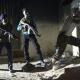 CBC کشته شدن 16 سرباز سوری در اثر بمب گذاری انتحاری شورشیان
