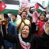 وضعیت فلسطین و احتمالشکل گیری انتفاضه  – گفتگو با دکتر حسین رویوران