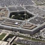 نیویورک تایمز: طرح بسیار پر هزینه پنتاگون برای دخالت در بحران سوریه  به کنگره آمریکا ارائه شد