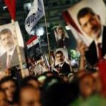 Independent مصر ناآرام: طرح رهبران مصر برای برخورد علیه اخوان المسلمین تحت عنوان تهدید برای امنیت ملی