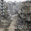 Reuters: کمک کردها به تغییر نتیجه جنگ در سوریه