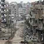 IPSC:  سوریه: کشته شدن نیروهای شورشی القاعده در یک عملیات کمین / ادعای تسخیر فرودگاه نظامی منغ توسط شورشیان