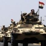 رویکرد مصری ها در مقابل گروه های تندرو در سینا  – گفتگو با دکتر احمد بخشی