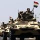 Reuters: انتقاد شدید اردوغان از اتحادیه اروپا و سازمان ملل برای سکوت در قبال کشتار در مصر