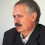 آینده ائتلاف ضد داعش  در گفتگو با دکتر علی بیگدلی