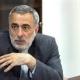 طرح حمله به سوریه و دلگرم کردن مخالفان  – گفتگو با حسین شیخ الاسلامی