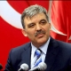 Reuters: تأکید رئیس جمهور ترکیه بر توقف بحران مصر