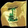 اهداف و رویکرد میدانی و سیاسی حزبالله در بحران سوریه