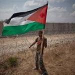 BBC: آزادی 26 زندانی فلسطینی از زندان اسرائیل