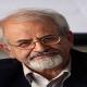 انرژی ابزاری برای تامین منافع ملی  گفتگو با دکتر محمد کاظم سجادپور