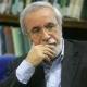 همگرایی دولت مرکزی و  اقلیم کردستان عراق در کردستان سوریه  – گفتگو با دکتر صباح زنگنه