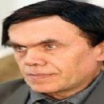 چشم انداز آینده پادشاهی ملک سلمان در عربستان  -گفتگو با دکتر علی خرم