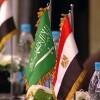 مصر ضعیف و تقویت نقش منطقه ای عربستان سعودی