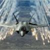 CBS News: بر اساس نظرسنجی: اکثریت مردم آمریکا با حمله نظامی به سوریه مخالف اند