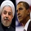 مذاکره ایران و آمریکا: تجربه ویت کنگ ها و مذاکره با آمریکا (کارنامه دولت دکتر روحانی – 9)