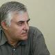 بحران سوریه و اثر آن بر عدم تشکیل دولت در لبنان   گفتگو با محمد علی سبحانی