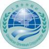نقش سازمان همکاری شانگهای در آسیای مرکزی: تجزیه و تحلیل مقایسهای بر اساس گفتمان پژوهشی